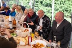 29. Baršėnų šventė pas Reginą ir Vladą Žilinskus V