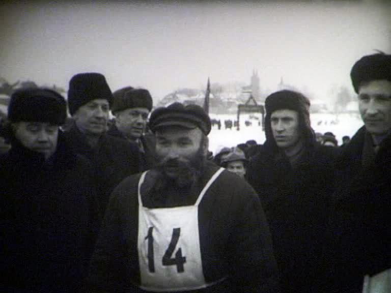 Šis paveikslėlis neturi alt atributo; jo failo pavadinimas yra Juozas-Likša-1958.jpg
