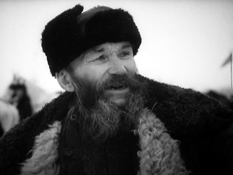 Šis paveikslėlis neturi alt atributo; jo failo pavadinimas yra Juozas-Likša-1964.jpg